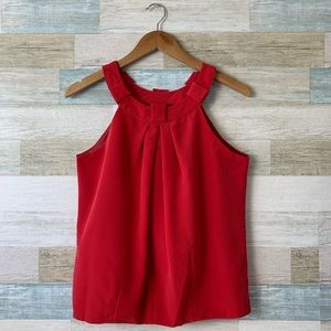 Zara Sleeveless Casual Top size Medium